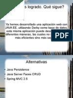 presentacion-090619165128-phpapp02