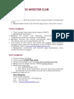 20110527_Form ran Anggota IDX Investor Club