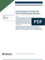 LikewiseEnterprise PCIDSSWhitepaper