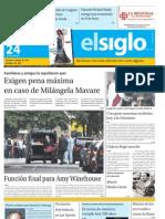 ediciondomingo24072011