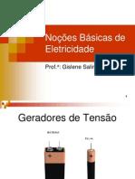 Noções_EletricidadeBásica_LAB