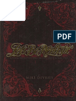 Reinventing The Tattoo 2nd Edition Pdf