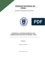 ESTUDIO_DE_LA_ACTIVIDAD_EXTRACTIVA_Y_DE_COMERCIALIZACION_DE_POTA_EN_SECHURA[1]