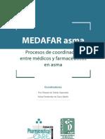 medafar_asma