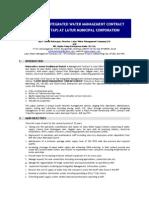PPP Latur Overview[1]