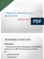 Biomol Ppt