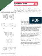 Design Hints