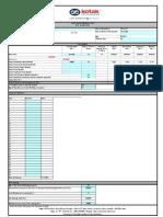 capitalmultiplierplan-may11-1.8
