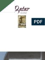 Qatar - A Pictorial Souvenir