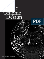 Graphic Design Basics Amy Arntson Epub