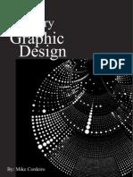 Graphic Design Basics Amy Arntson Epub