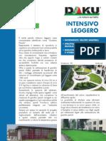 sistemi_intensivo_leggero