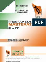 Brosura Mastere FJSC_final