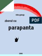 38808045-ZBORUL-CU-PARAPANTA