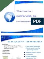 GFI Presentation Updated 2