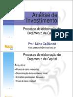 plugin-01_-_Apres._do_conteudo_de_Orcamento_de_Capital