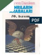 tanrilarin_arabalari