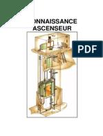 Module_ascenseur Parite 1