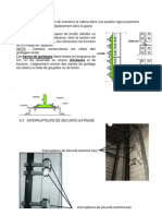 Module_ascenseur Partie 2