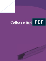 Catalogo Rufos