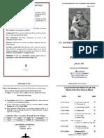 Bulletin_2011-24-10