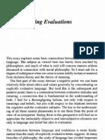 2-ExpressingEvaluations