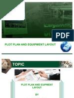 Plot_Plan