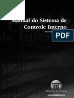 TCEMT_Manual+do+Controle+Interno_versao+preliminar+-+p+web02