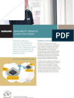 sungard-cloud-solutions-iaas-brochure