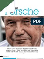 ACC1010_Klaus Bischof