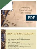 FransvHeerden Strategic Control Systems