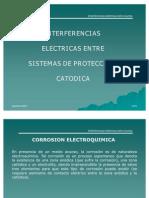 proteccion-catodica-1227826736435316-8