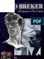 Arno Breker - Sculptor to the Führer