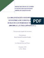 patrones_de_asentamiento_en_cohoni__bolivia_tesis_para_optar_al_grado_de_licenciatura_umsa_