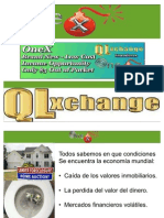 OneX Espa+¦ol Final 15-07