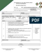FORMATO_SECUENCIA_DIDACTICA_MATEMATICAS_(W03)[2]
