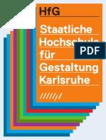 HfG_Broschuere_DT