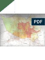 Garcia Proposed Map