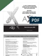 AX-IA3