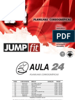 Jump Fit 24