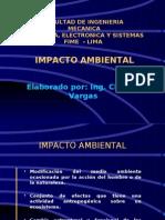Impacto Ambiental - Fime-cvc (Impreso)
