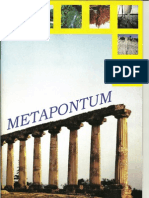 Metapontum