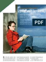 dam_Aufmerksamkeit_phakzente11-3.pdf