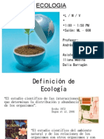1.1-Introduccion_Ecologia