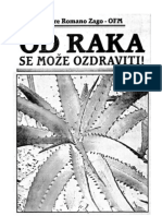 Romano Zago