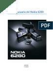 Nokia_6280_UG_es