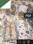 Alla scoperta della Basilicata- I luoghi del sacro