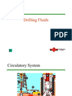 FE 02-09 Intro to Drilling Fluids