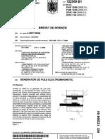 200700346 Generator de Puls Electromagnetic 38138152