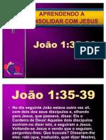 do a Consolidar Com Jesus